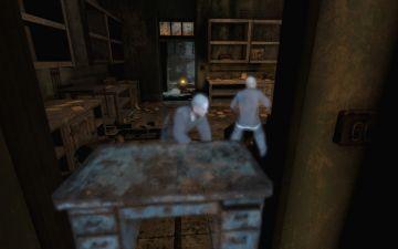 Immagine -4 del gioco Singularity per Xbox 360