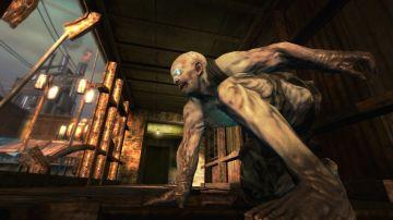Immagine -3 del gioco Singularity per Xbox 360
