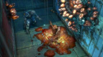 Immagine -2 del gioco Singularity per Xbox 360