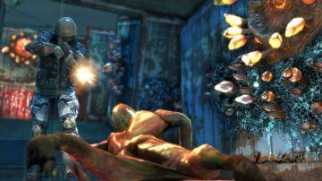 Immagine -1 del gioco Singularity per Xbox 360