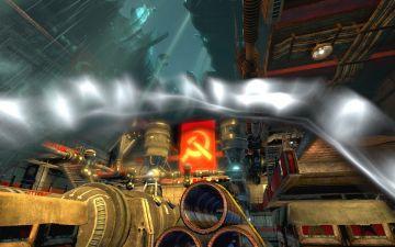 Immagine 0 del gioco Singularity per Xbox 360
