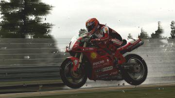 Immagine -9 del gioco SBK X : Superbike World Championship per Xbox 360
