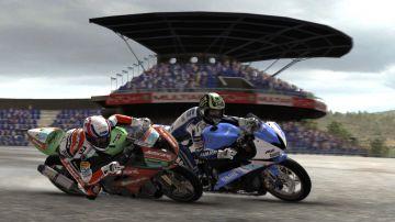 Immagine -8 del gioco SBK X : Superbike World Championship per Xbox 360