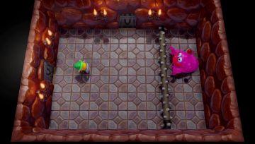 Immagine -5 del gioco The Legend of Zelda: Link's Awakening per Nintendo Switch