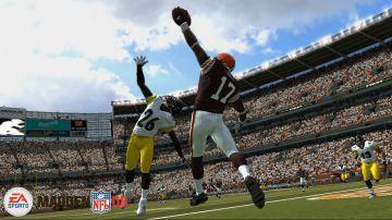 Immagine -3 del gioco Madden NFL 08 per Xbox 360