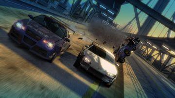 Immagine 0 del gioco Burnout Paradise per PlayStation 3