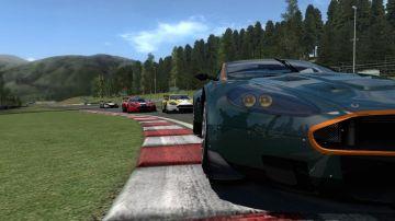 Immagine -5 del gioco SuperCar Challenge per PlayStation 3
