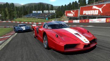 Immagine -4 del gioco SuperCar Challenge per PlayStation 3