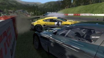 Immagine -3 del gioco SuperCar Challenge per PlayStation 3
