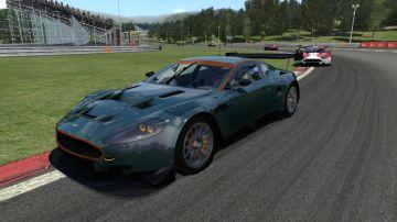 Immagine -1 del gioco SuperCar Challenge per PlayStation 3