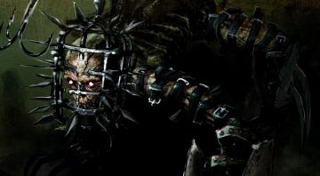 Immagine 0 del gioco Shadows of the Damned per PlayStation 3