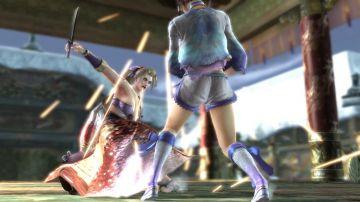 Immagine -1 del gioco Soul Calibur IV per Xbox 360