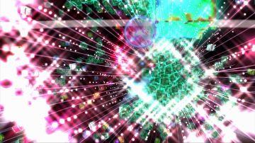 Immagine -2 del gioco Child of Eden per PlayStation 3