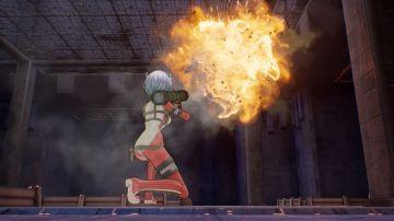 Immagine -5 del gioco Sword Art Online: Fatal Bullet Complete Edition per Xbox One