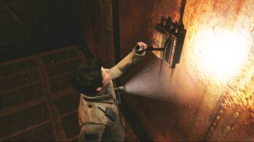 Immagine 0 del gioco Silent Hill: Homecoming per Xbox 360