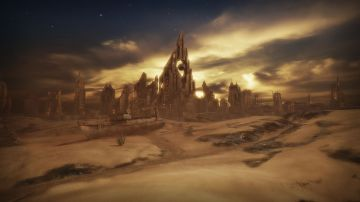 Immagine 0 del gioco Sword Art Online: Fatal Bullet Complete Edition per PlayStation 4