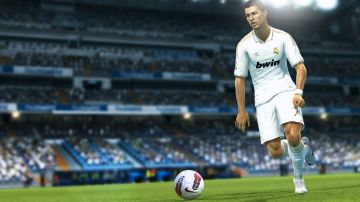 Immagine -4 del gioco Pro Evolution Soccer 2013 per PlayStation 3
