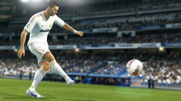 Immagine -3 del gioco Pro Evolution Soccer 2013 per PlayStation 3