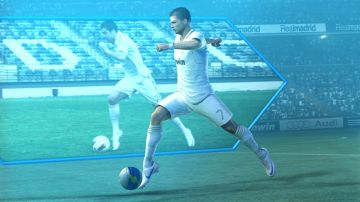 Immagine -1 del gioco Pro Evolution Soccer 2013 per PlayStation 3