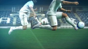 Immagine 0 del gioco Pro Evolution Soccer 2013 per PlayStation 3