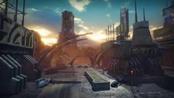 Immagine 0 del gioco Sword Art Online: Fatal Bullet Complete Edition per Xbox One