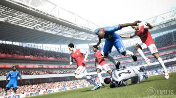 Immagine -1 del gioco FIFA 12 per PlayStation 3