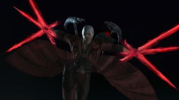 Immagine -3 del gioco Devil May Cry 4 per PlayStation 3