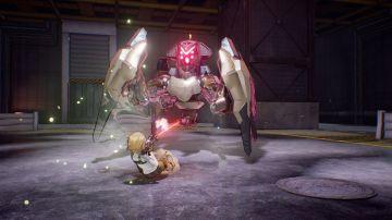 Immagine -1 del gioco Sword Art Online: Fatal Bullet Complete Edition per PlayStation 4