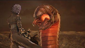 Immagine -3 del gioco Sword Art Online: Fatal Bullet Complete Edition per Xbox One