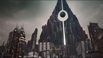 Immagine -2 del gioco Sword Art Online: Fatal Bullet Complete Edition per Xbox One