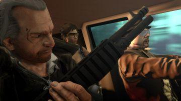 Immagine -1 del gioco Call of Juarez: The Cartel per Xbox 360