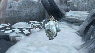 Immagine -4 del gioco La Bussola d'Oro per PlayStation 3