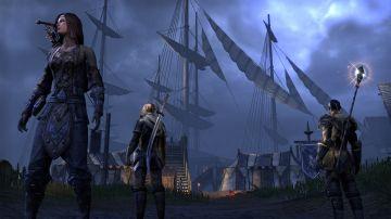 Immagine -5 del gioco The Elder Scrolls Online: Tamriel Unlimited per Xbox One
