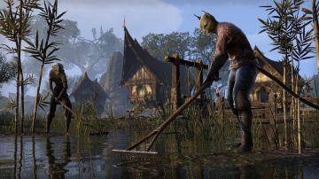 Immagine -4 del gioco The Elder Scrolls Online: Tamriel Unlimited per Xbox One