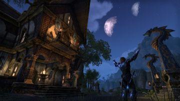 Immagine -3 del gioco The Elder Scrolls Online: Tamriel Unlimited per Xbox One