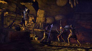 Immagine 0 del gioco The Elder Scrolls Online: Tamriel Unlimited per Xbox One