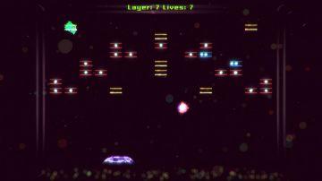Immagine -12 del gioco Energy Invasion per PSVITA