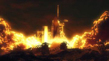 Immagine -5 del gioco Star Ocean: The Last Hope per Playstation 3