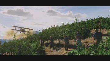 Immagine -7 del gioco Grand Theft Auto V - GTA 5 per Xbox 360