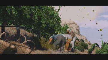 Immagine -6 del gioco Grand Theft Auto V - GTA 5 per Xbox 360