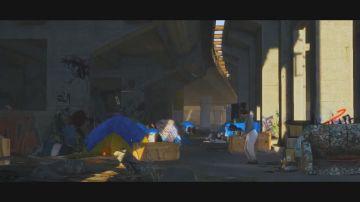 Immagine -3 del gioco Grand Theft Auto V - GTA 5 per Xbox 360