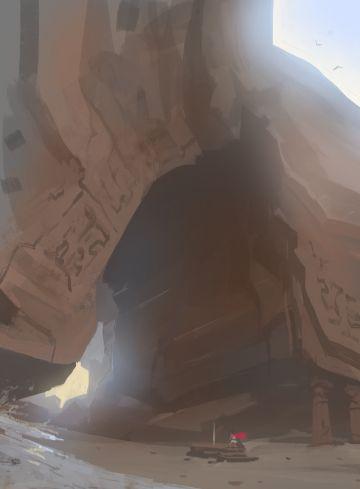 Immagine -7 del gioco RiME per Playstation 4