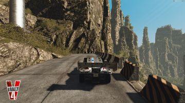 Immagine -12 del gioco V-Rally 4 per Xbox One
