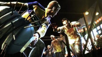 Immagine -9 del gioco Dead Rising 2 per Xbox 360