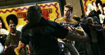 Immagine -8 del gioco Dead Rising 2 per Xbox 360