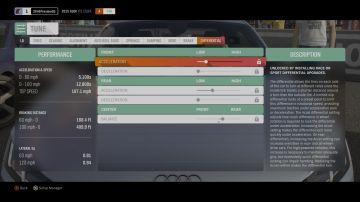 Immagine -3 del gioco Forza Horizon 4 per Xbox One