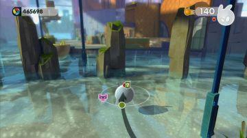 Immagine -3 del gioco de Blob 2 per PlayStation 3