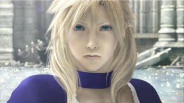 Immagine -4 del gioco Final Fantasy VII per PlayStation 4