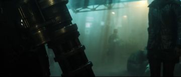 Immagine -1 del gioco Final Fantasy VII per Playstation 4