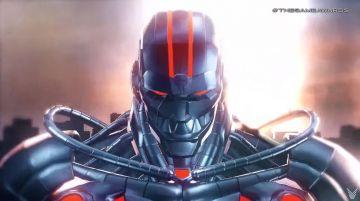 Immagine -5 del gioco Marvel Ultimate Alliance 3: The Black Order per Nintendo Switch